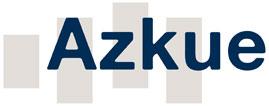 Azkue